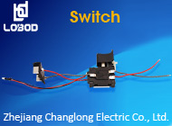 Zhejiang Changlong Electric Co., Ltd.