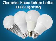 Zhongshan Huaao Lighting Limited