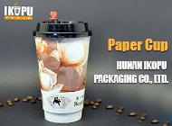 HUNAN IKOPU PACKAGING CO., LTD.