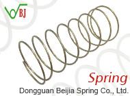 Dongguan Beijia Spring Co., Ltd.