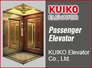 KUIKO Elevator Co., Ltd.