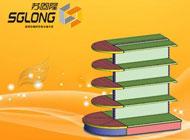 Suzhou Sugulong Metallic Products Co., Ltd.