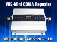 VBE Technology Shenzhen Co., Ltd.