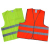 Safety Vest - Yiwu Fanglv Home Appliances Co., Ltd.