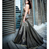 Evening Dress - Suzhou Jueshe Wedding Dress And Evening Dress Factory