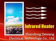 Shandong Dexiang Electrical Technology Co., Ltd.