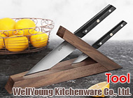 WellYoung Kitchenware Co., Ltd.