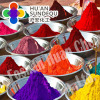 Pigment - Foshan Shunde Huan Chemical Co., Ltd.
