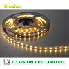 LED Strip - ILLUSION LED LIMITED
