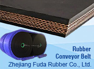 Zhejiang Fuda Rubber Co., Ltd.