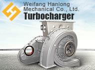 Weifang Hanlong Mechanical Co., Ltd.
