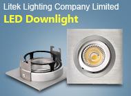 Litek Lighting Company Limited