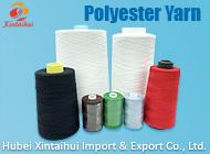 Hubei Xintaihui Import & Export Co., Ltd.