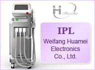 Weifang Huamei Electronics Co., Ltd.