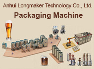 Anhui Longmaker Technology Co., Ltd.