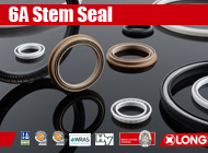 Xiamen Xlong Seal Co., Ltd.