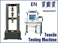 Nanjing T-Bota Scietech Instruments & Equipment Co., Ltd.