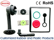 Qingdao Hagoin Rubber and Plastic Products Co., Ltd.