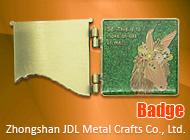 Zhongshan City Xiaolan Town Jiedeli Jewelry Factory