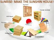 Shouguang Sunrise Industry Co., Ltd.