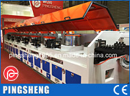 Wuxi Pingsheng Science & Technology Co., Ltd.