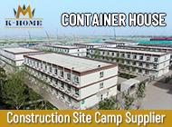 Henan K-Home Steel Structure Co., Ltd.