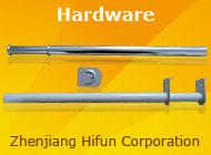 Zhenjiang Hifun Corporation