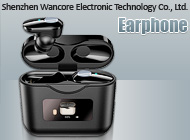 Shenzhen Wancore Electronic Technology Co., Ltd.