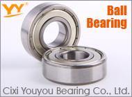Cixi Youyou Bearing Co., Ltd.