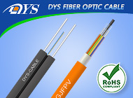Shenzhen DYS Fiber Optic Technology Co., Ltd.