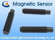 Kunshan Golden Light Electronic Technology Co., Ltd.