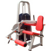 Fitness Equipment - Dezhou Strongway Fitness Equipment Co., Ltd.