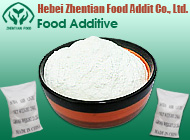 Hebei Zhentian Food Addit Co., Ltd.