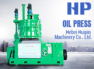 Hebei Huipin Machinery Co., Ltd.