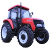 Tractor - Qingdao XCMG Co., Ltd.