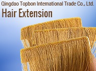 Qingdao Topbon International Trade Co., Ltd.