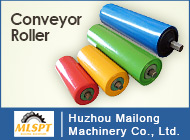 Huzhou Mailong Machinery Co., Ltd.