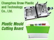 Changzhou Braw Plastic and Technology Co., Ltd.