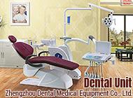 Zhengzhou Dental Medical Equipment Co., Ltd.
