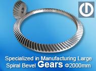 Changzhou Baoxin Metallurgy Equipment Manufacturing Co., Ltd.
