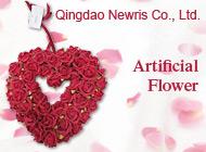 Qingdao Newris Co., Ltd.