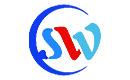 Taizhou Shuwen Import and Export Co., Ltd.