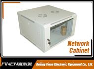 Beijing Finen Electronic Equipment Co., Ltd.