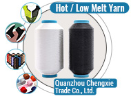 Quanzhou Chengxie Trade Co., Ltd.