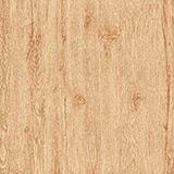 Wood Look Floor Tile