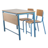 School Furniture - Zhejiang Jinhua Friendship Industry Co., Ltd.