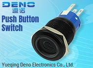 Yueqing Deno Electronics Co., Ltd.