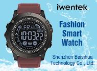 Shenzhen Baisihua Technology Co., Ltd.