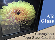 Guangzhou Topo Glass Co., Ltd.
