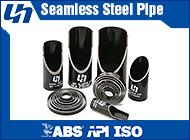 Yantai Yuanhua Steel Pipe Co., Ltd.